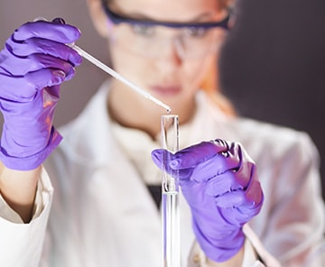 rubberex-actividades-laboratorio